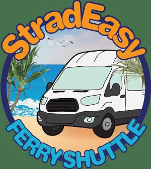 StradEasy